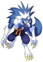 wollf's Avatar